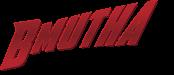 Bmutha.com Logo