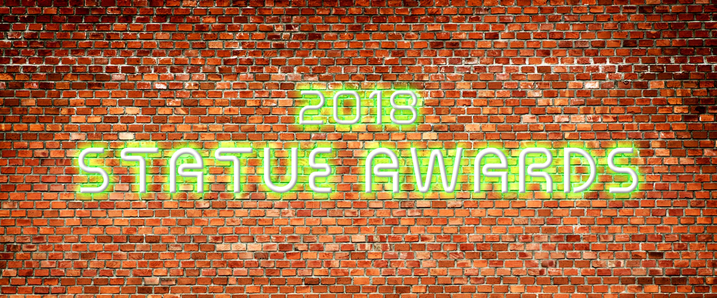 https://www.bmutha.com/wp-content/uploads/2018/12/Award-Banner.jpg
