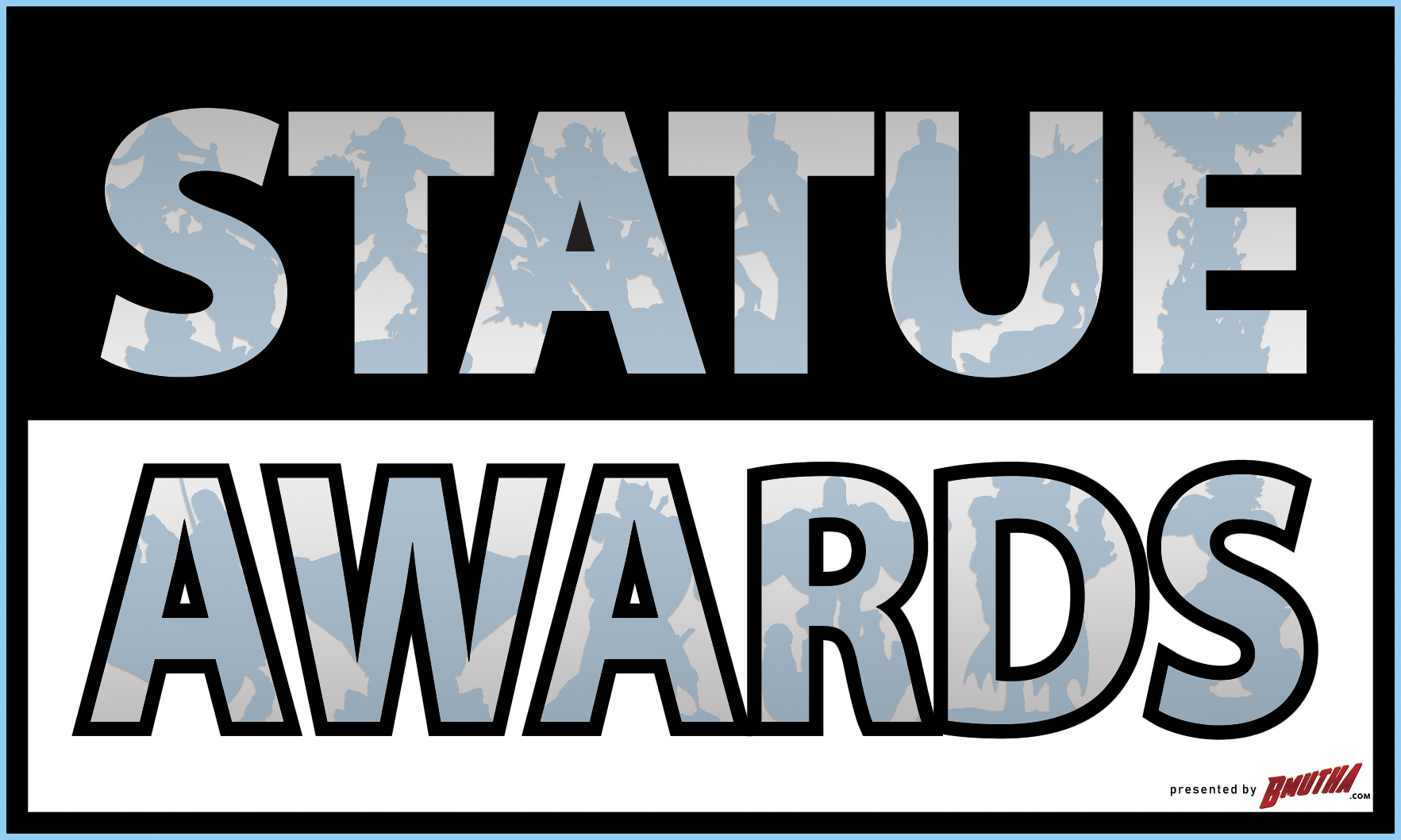 https://www.bmutha.com/wp-content/uploads/2020/01/2019-Statue-Awards-Teaser2.jpg